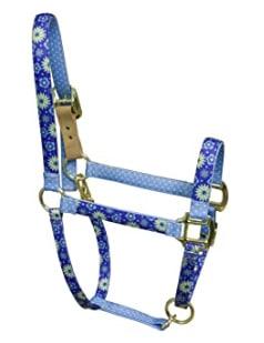 Fashion Horse Horse Halter